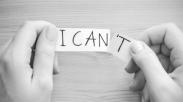 Minder Karena Penampilan dan Nasib, 5 Hal Sederhana Ini Akan Mengubah Pandanganmu