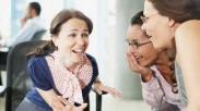 Bekerja di Kantor adalah Anugerah! Ayo Gunakan Kesempatan Ini Tuk Jadi Saksi Kristus