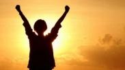 Ingin Menikmati Hidup? Kamu Harus Berdamai Dengan 4 Hal ini Lebih Dulu