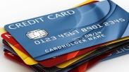 3 Cara Cepat Mengatasi Hutang Kartu Kredit