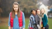 Mengapa Kamu Selalu Dijauhi Teman? Penyebab dan Solusi Jitu Mengatasinya