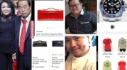 Pastor in Style, Salahkah Bila Hamba Tuhan Kaya?