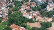 Banjir Mengepung Jakarta, Siapkah Gereja Jadi Posko Bantuan?
