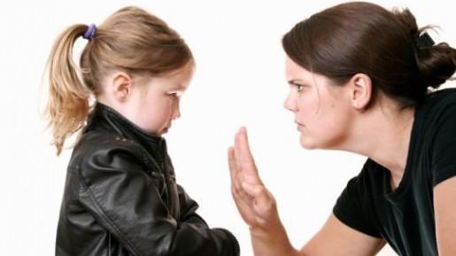 Kuatir Boleh, Tapi Orangtua Tidak Harus Mengekang, Kan?