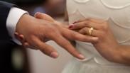 Apa Alasanmu Mau Menikah Dengannya? Temukan Alasan Yang Benar Sebelum Melangkah Ke Pelaminan