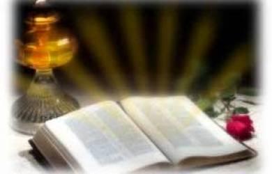 PEMAHAMAN PEBINAAN ANAK SEKOLAH MINGGU DAN HASIL PEMBELAJARAN PENDIDIKAN AGAMA KRISTEN