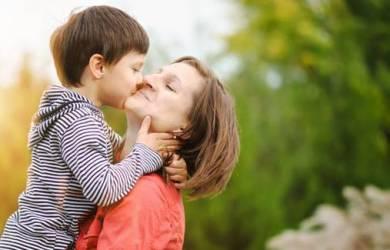 6 Hal yang Bisa Dipelajari Orangtua Dari Anaknya