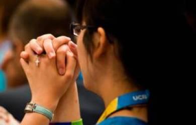 Tiga Kunci Doa Terjawab