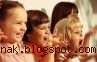 Tips Mencintai Anak Remaja