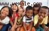 Hari Anak Internasional Momen Refleksi Jaminan Kesehatan Anak