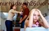Perilaku Orang Tua Yang Hambat Tumbuh Kembang Anak