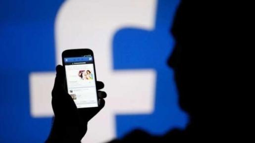 Apa Yesus Peduli Dengan Banyak Likes di Facebookmu?