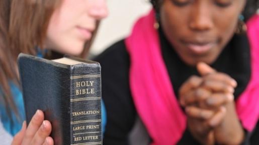 Teruntuk Wanita Kristen, Masa Single Akan Sempurna Dengan Ingat 3 Hal Ini!