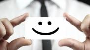 Sedang Hadapi Pekerjaan Baru, Inilah 4 Cara Memberi Kesan Baik Pada Atasanmu