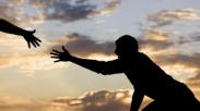 Kenapa Kita Harus Membuat Pilihan Mengenai Tuhan? Inilah Jawabannya!