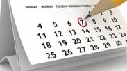 Tahun Baru di Depan Mata Tapi Uang Gak Punya? Nabung 10 Juta Dalam Tiga Bulan Bisa Kok!