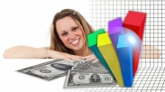 Demi Kehidupan yang Lebih Mapan, 2 Cara Cerdas Finansial Ini Perlu Kamu Tiru