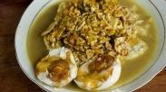 Liburan ke Malang? Puaskan Perut Dengan Pergi ke 5 Wisata Kuliner Ini, Dijamin Enak Banget