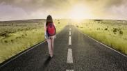 Jalan Tuhan Tidak Selalu Memutar, Mau Tau Jalan Pintasnya?