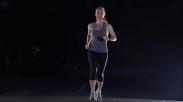 Buat Kamu yang Kerap Berolahraga Malam, Hati-hati! Kenali Bahayanya