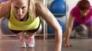 Biar Badan Nggak Drop Parah. Ikuti Tips Ini Untuk Memulai Olahragamu!