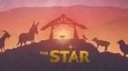 Menggaet Mariah Carey, Film Animasi 'The Star' Siap Meriahkan Natal