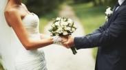 Buat Pengantin Baru, Ini Loh 5 Tantangan di Awal Pernikahan Yang Harus Kalian Waspadai!
