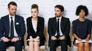 Ini Loh Prediksi 8 Profesi Yang Akan Banyak Dicari Pada Tahun 2020, Mau Coba Alih Profesi?