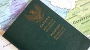 Libur Hampir Tiba, Ayo Selamatkan Dompet Dari Kebobolan Saat Travelling Ke Luar Negeri
