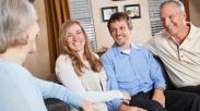 5 Rahasia Pernikahan Yang Orangtua Tidak Pernah Bicara Meski Kamu Sudah Mau Menikah!