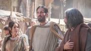 Kebaikan Yesus Tak Bisa Tercatat, Inilah Alasannya Menurut Yohanes