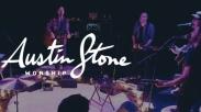 Selain Lagunya Hillsong, Album Austin Stone Ini Juga Harus Ada Didalam Playlistmu Lho