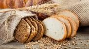 Siap-siap Ngiler, Ini Dia 6 Jenis Roti Terpopuler Dari Berbagai Penjuru Negara