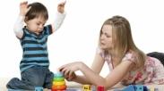 Ingin Titipkan Anak? Ayo Pertimbangkan 4 Hal Ini Sebelum Memilih Pengasuh