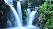 Indahnya Sumatera Utara Tak Hanya Danau Toba, 6 Wisata Ciamik Ini Wajib Kamu Kunjungi