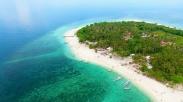 Super Murah! 4 Destinasi Wisata Anti Bangkrut Pas Akhir Tahun