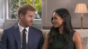 Belajar Dari Pangeran Harry dan Tunangan, 4 Hal Ini Bisa Dicontoh Dalam Menjalin Hubungan