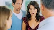 Dear Suami, Nggak Ada Istri Yang Rela Dibandingin Dengan Wanita Lain Meskipun Ibumu