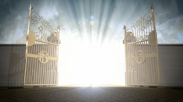 Luar Biasa, Inilah Tempat yang Tuhan Sediakan Bagi Setiap Orang Setia Pada-Nya