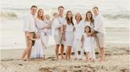Bukannya Makin Erat, 3 Alasan Dibawah Justru Bikin Kumpul Keluarga Adalah Mimpi Buruk