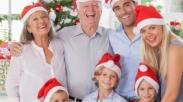 Ingin Alami Terus Sukacita di Saat Natal? Lakukan Hal Sederhana yang Tuhan Perintahkan Ini