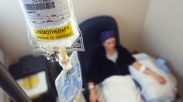 Kemoterapi Tidak Hanya Untuk Penderita Kanker, Tapi Buat Kita Juga