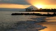 Selain Ke Gili Trawangan, 4 Pengalaman Ini harus Kita Coba Selama Di Lombok