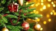 Perkirakan 6000 Orang Yang Hadir, Ayo Catat Tanggal Natal Oikumene Sumsel Ini!