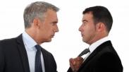 Eits, Jangan Marah-Marah! Tenangkan Emosimu Dengan 2 Cara Pamungkas Ini!