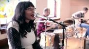Biar Nggak Itu-Itu Aja, Ayo Tambahkan Playlistmu Dengan 5 Band Kristen Ini