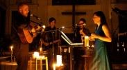 Kampus Harvard Beri Hukuman Pada Grup Kristen Ini Karena Telah Mengikuti Ajaran Alkitab