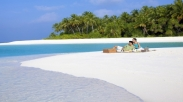 Selain Bunaken, 5 Destinasi Wisata Ini Juga Wajib Kita Kunjungi Kalau Mampir Ke Manado