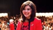 3 Wanita Kristen Indonesia  Inspiratif Dan Terkenal. Patut Ditiru!