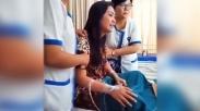 Viral! Istri Ex-Pengacara Jessica Wongso Alami Pelecehan Seksual Oleh Perawat Usai Operasi